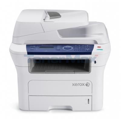 Xerox WorkCentre 3210-N